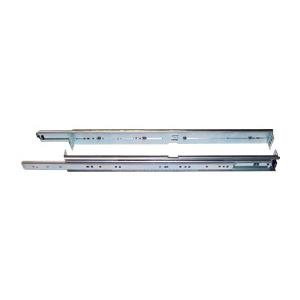 "AIC 20"" 2U Ball-Bearing Slide Rail with Q/D SLR-20R"