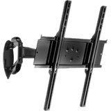 Peerless-AV SmartMount Articulating Wall Arm SA746PU