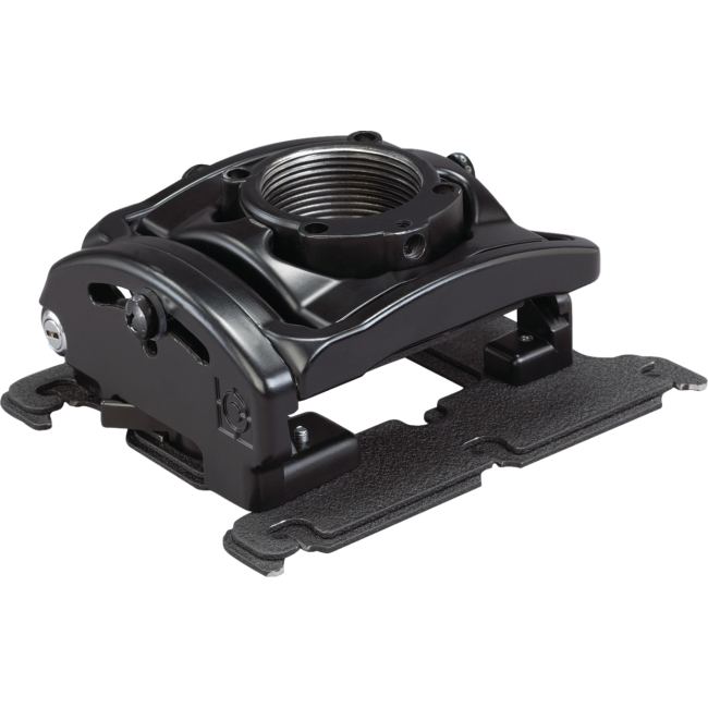 Chief RPA Elite Custom Projector Mount with Keyed Locking RPMA245