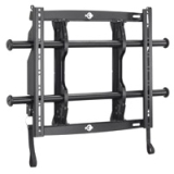 Chief Fusion Micro-Adjustable Fixed Wall Mount MSM3124