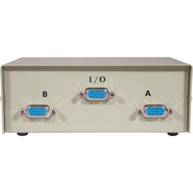 C2G VGA Switch 03364