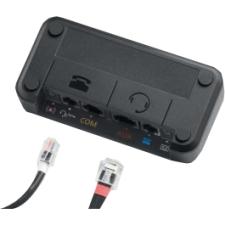 Jabra Electronic Hook Switch 14201-20