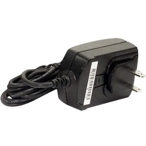 IMC AC Power Adapter (FranMar) for MiniMc Products (10 Watt, -10) 806-39720