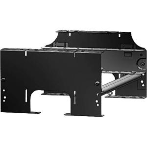 APC Cable Trough AR8580