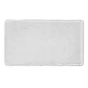 Brady Business Card Holder 1840-4130