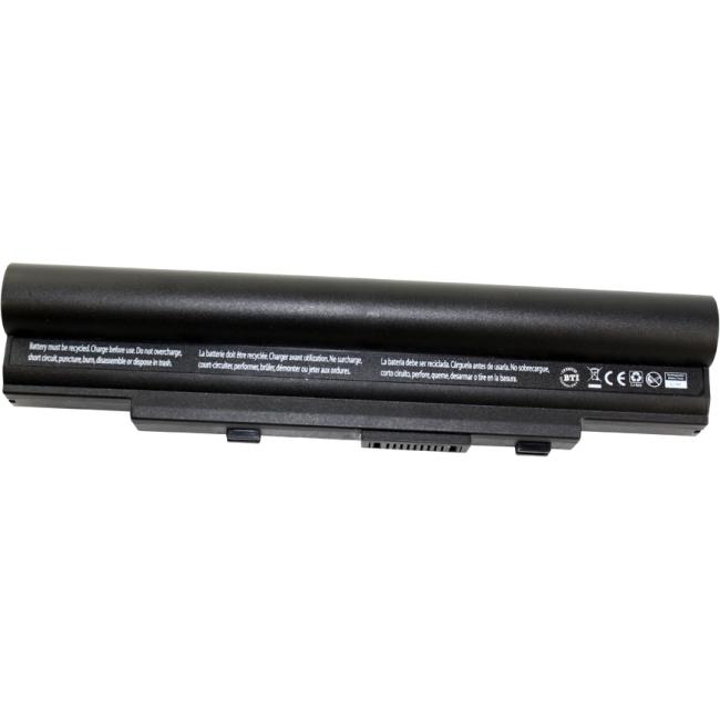 BTI Notebook Battery AS-U50