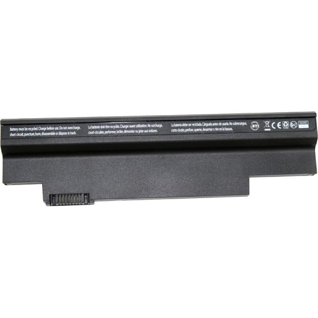 BTI Notebook Battery GT-LT2113U