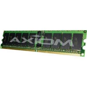Axiom 32GB DDR2 SDRAM Memory Module AX16491708/4