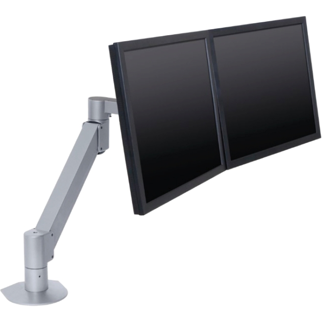 Innovative Single Monitor Arm 7500-800-124