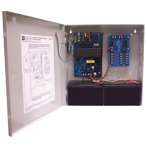Altronix Proprietary Power Supply AL600ULPD8CB