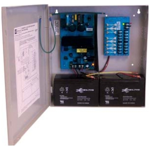 Altronix Proprietary Power Supply AL400ULPD8CB