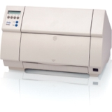 Dascom Dot Matrix Printer 901305 T2250