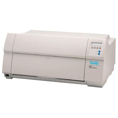 TallyDascom Dot Matrix Printer 917903-NS00 T2265+