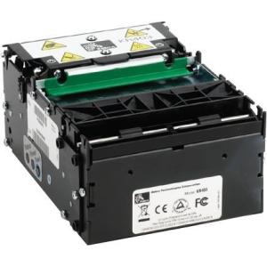 Zebra Kiosk Receipt Printer P1009545-3 KR403