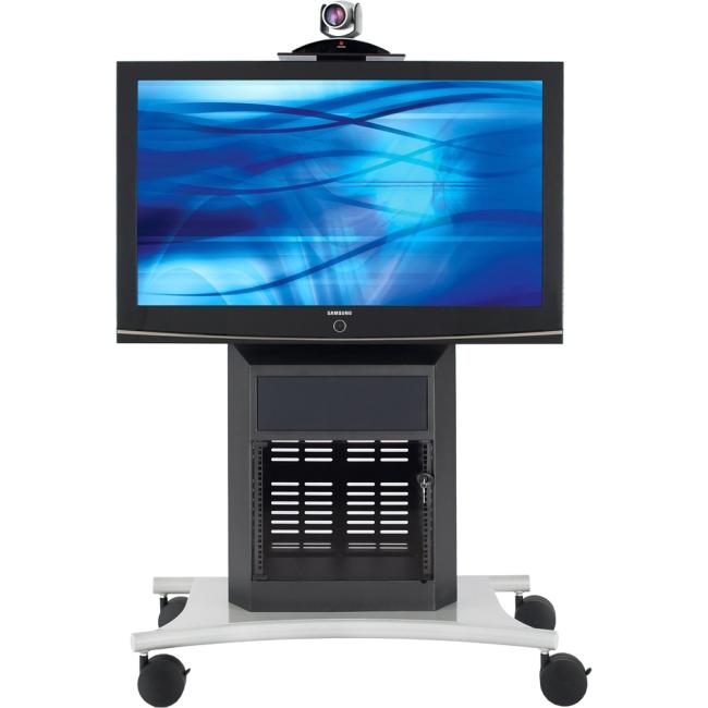 Avteq Display Stand RPS-1000S-E RPS-1000SE