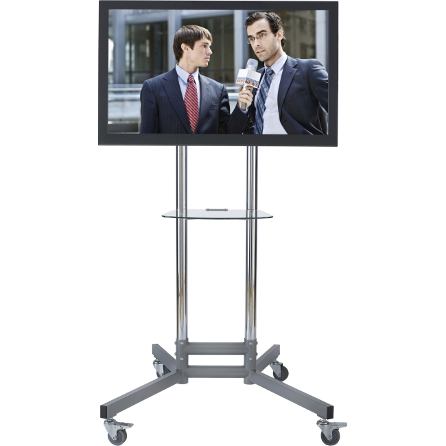 Avteq Display Stand RPS-200