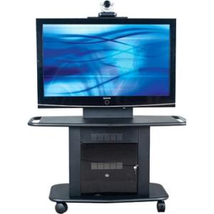 Avteq Display Stand GMP-200M-TT1 GMP - 200M - TT1