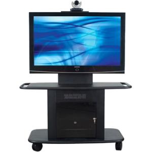 Avteq Display Stand GMP-350M-TT1 GMP - 350M - TT1