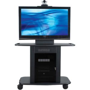 Avteq Display Stand GMP-300M-TT1 GMP - 300M-TT1