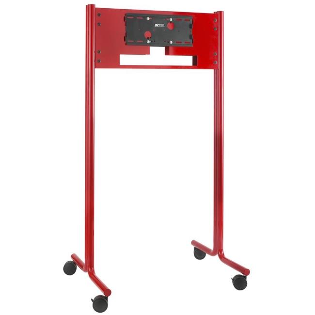 Avteq ShowStation Display Stand SS-38