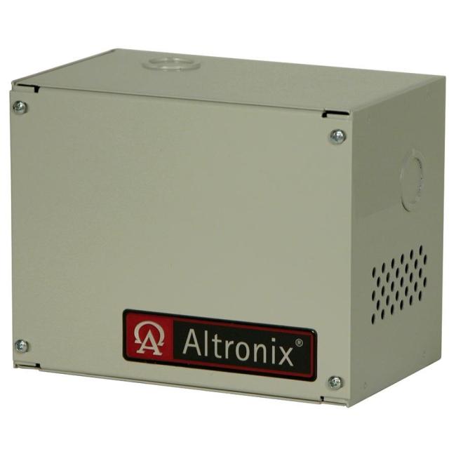Altronix Step Down Transformer T2428100C