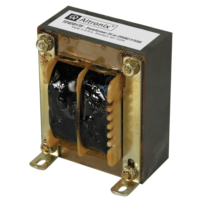 Altronix Step Down Transformer T2428175