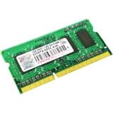 Transcend 2GB DDR3 SDRAM Memory Module TS256MSK64V1N