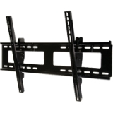Peerless-AV Outdoor Universal Wall Mount EPT650