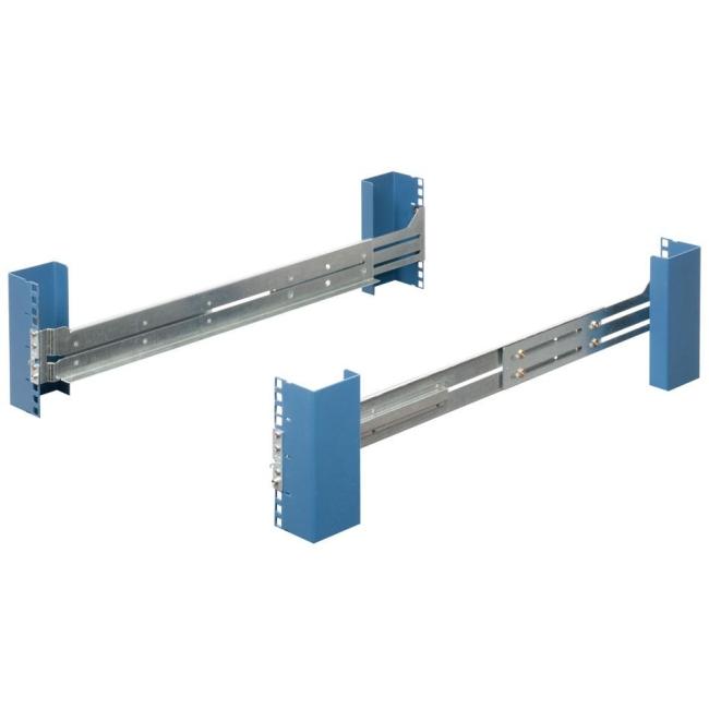 Rack Solutions Pre-Set Rack Rail 109-1837