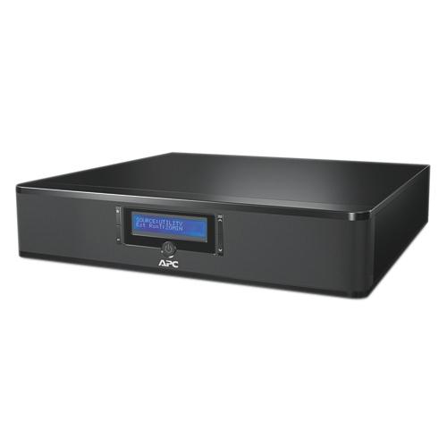 APC Line Conditioner J25B