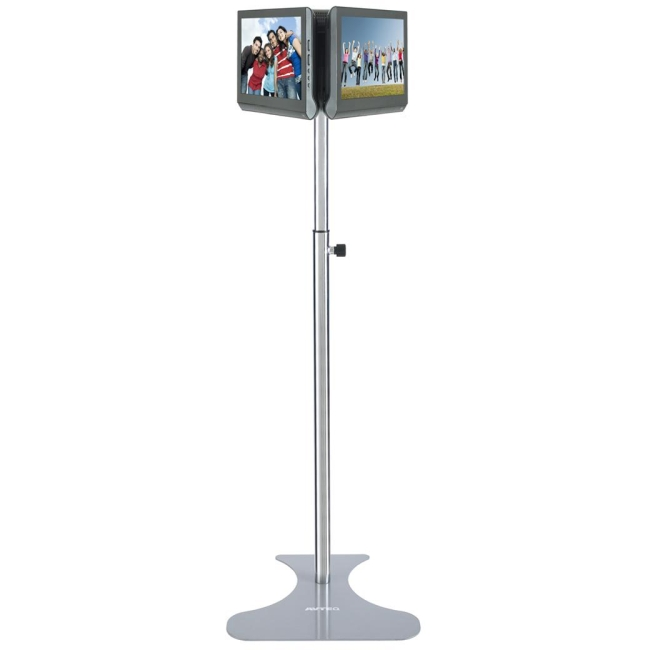 Avteq ShowStand Tri Display Stand DS-III