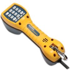 Fluke Networks TS30 Device Tester 30800009