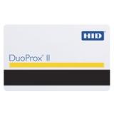 HID DuoProx II Security Card 1336LGGSN 1336