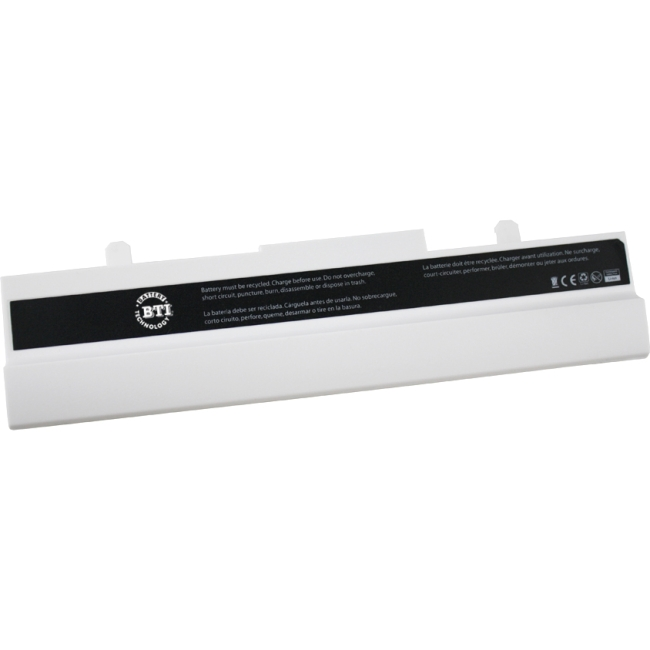 BTI Notebook Battery AS-EEE1005W