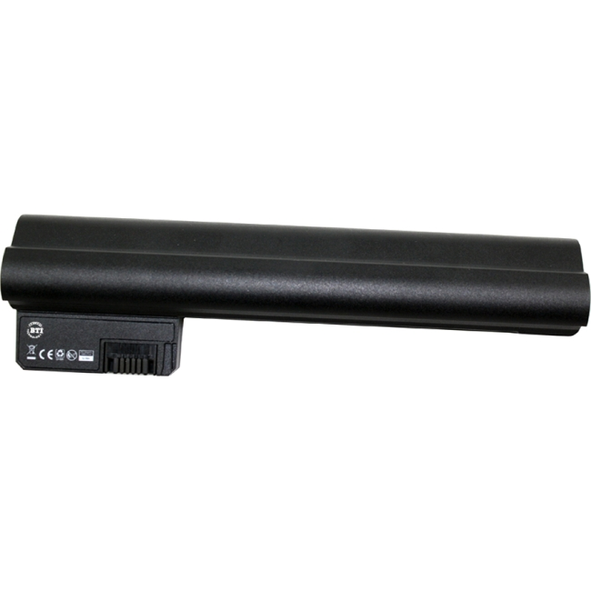 BTI Notebook Battery HP-MN210X6