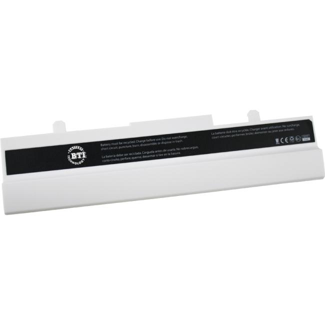 BTI Notebook Battery AS-EEE1005X3W