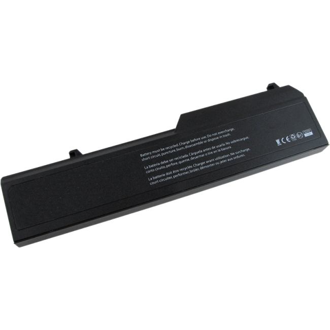 V7 Li-Ion Notebook Battery DEL-V1510V7