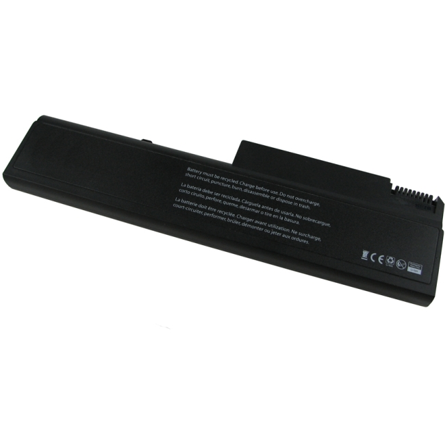 V7 Li-Ion Notebook Battery HPK-6730BV7