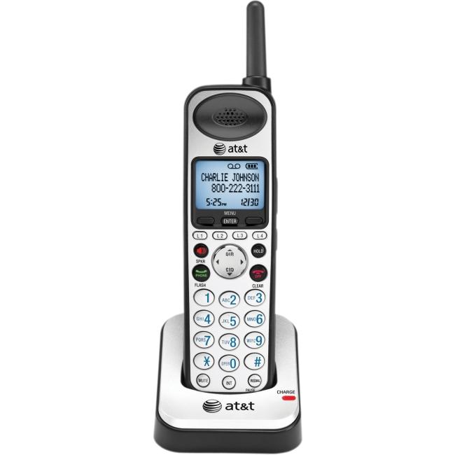 AT&T Synj Cordless Handset SB67108