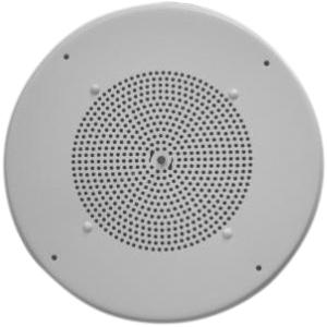 Valcom Speaker V-1060B