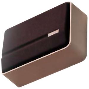 Valcom Slimline Speaker V-1046-BR V-1046
