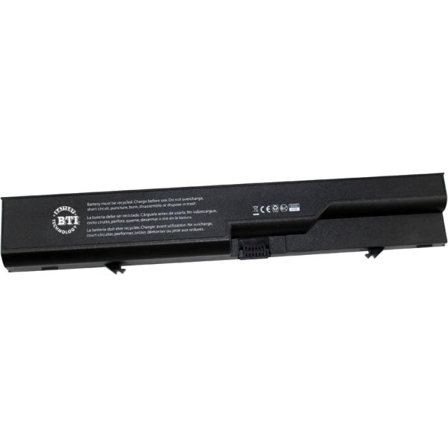 BTI Notebook Battery HP-PB4520S