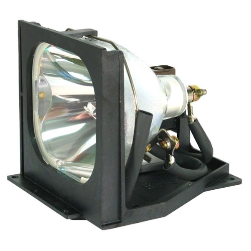 Canon Replacement Lamp 6568A001