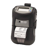 Zebra Thermal Receipt Printer R2D-0U0A000N-00 RW 220
