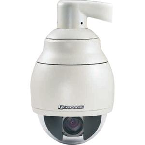 EverFocus Surveillance Camera EPTZ3600