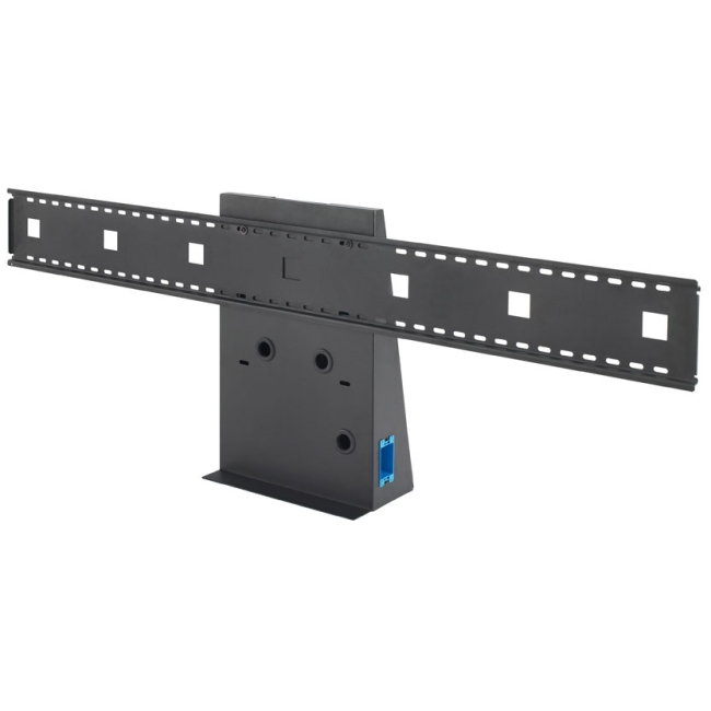 Avteq Desk Mount TT-2