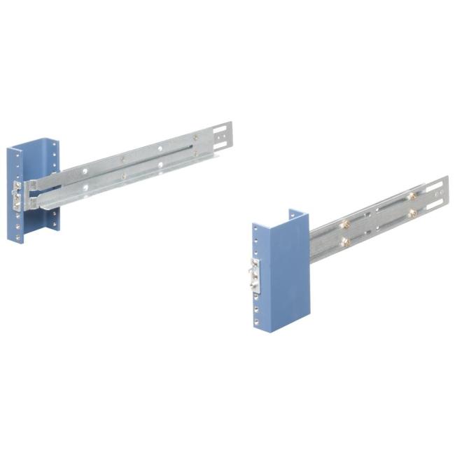 Rack Solutions 4Post Fixed Rails 109-1953