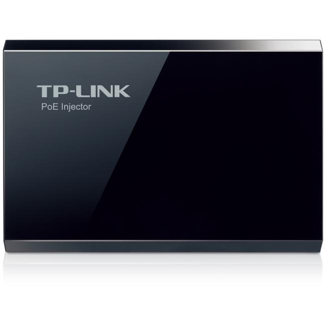 TP-LINK PoE Splitter Adapter TL-PoE150S