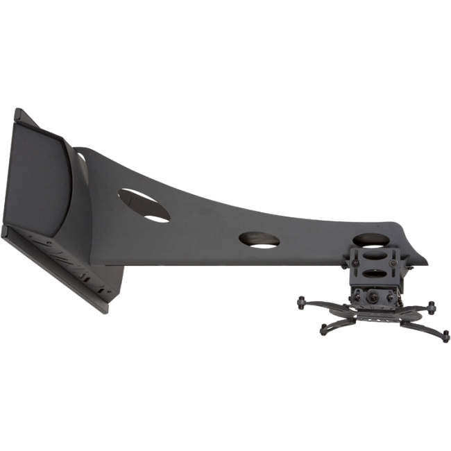 Premier Mounts Wall Mounting Arm UNI-PDSB