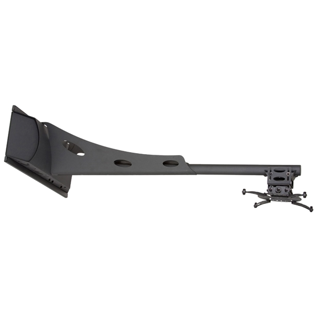 Premier Mounts Wall Mount UNI-EPDSB